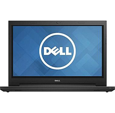 Staples: Dell Inspiron 15″ Laptop for $280