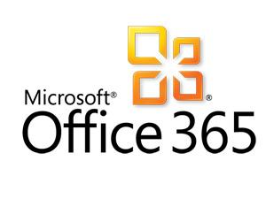 Microsoft Office 365 FREE including 1TB OneDrive – Students & Teachers only – Windows, Mac, iPad and Mobile